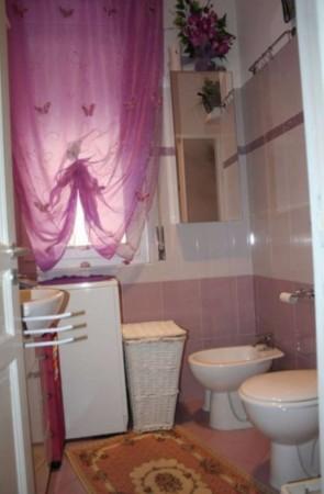 Appartamento in vendita a Genova, Marassi, 50 mq - Foto 18