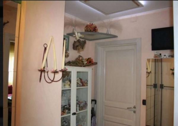 Appartamento in vendita a Genova, Marassi, 50 mq - Foto 20