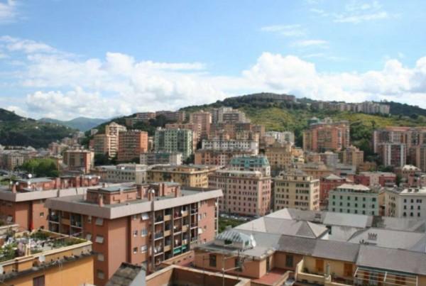Appartamento in vendita a Genova, Marassi, 50 mq - Foto 17