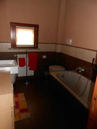Appartamento in vendita a Boffalora d'Adda, Residenziale, 115 mq - Foto 2