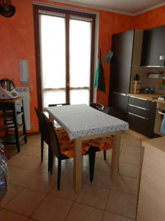 Appartamento in vendita a Boffalora d'Adda, Residenziale, 115 mq - Foto 9