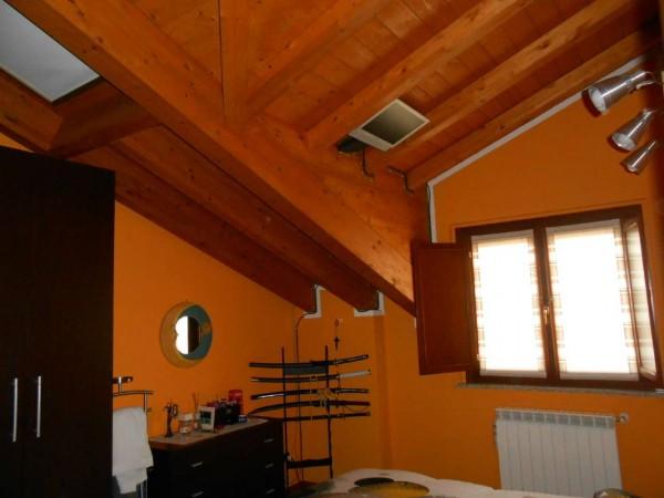 Appartamento in vendita a Boffalora d'Adda, Residenziale, 115 mq - Foto 4
