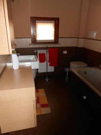 Appartamento in vendita a Boffalora d'Adda, Residenziale, 115 mq - Foto 3