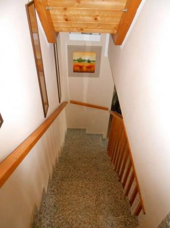 Appartamento in vendita a Boffalora d'Adda, Residenziale, 115 mq - Foto 6