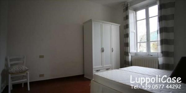 Appartamento in vendita a Siena, Con giardino, 75 mq - Foto 10