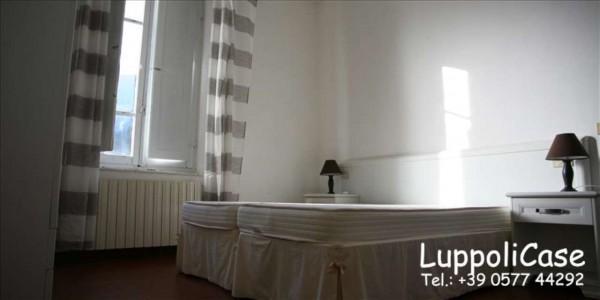 Appartamento in vendita a Siena, Con giardino, 75 mq - Foto 1