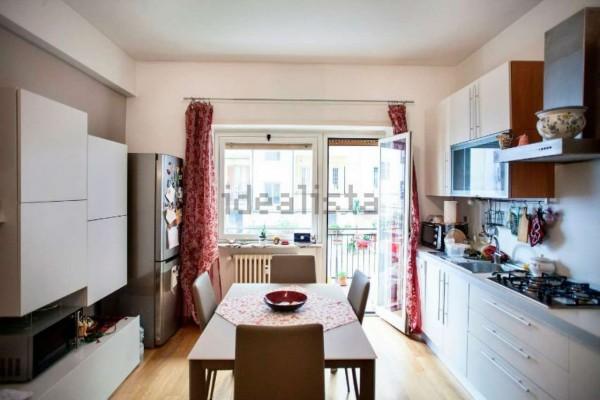 Appartamento in vendita a Roma, Colli Alban, 50 mq