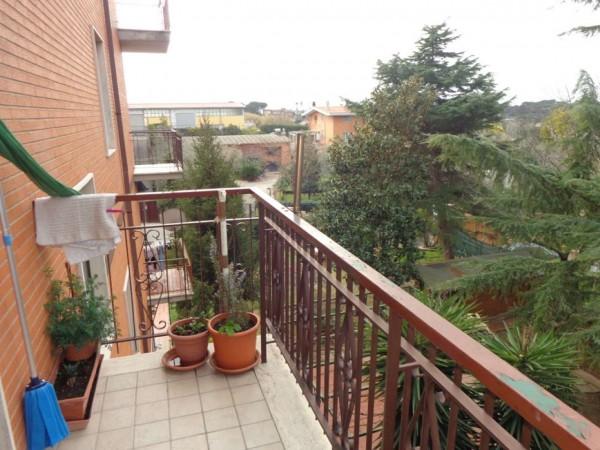 Appartamento in vendita a Roma, Montespaccato, 115 mq - Foto 5