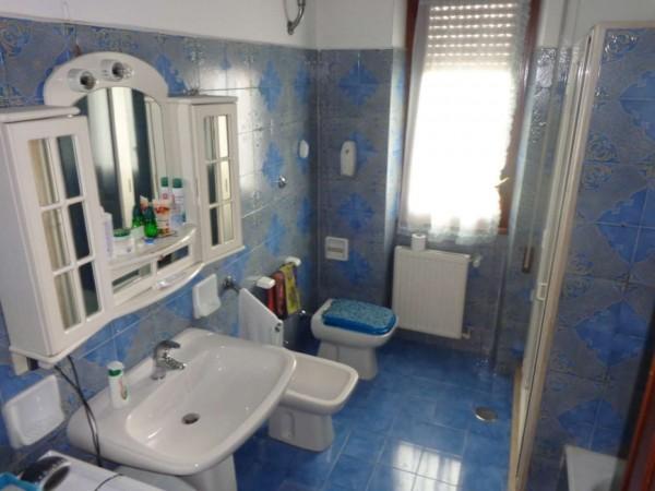 Appartamento in vendita a Roma, Montespaccato, 115 mq - Foto 7