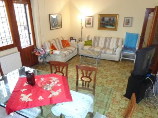 Appartamento in vendita a Roma, Montespaccato, 115 mq - Foto 13