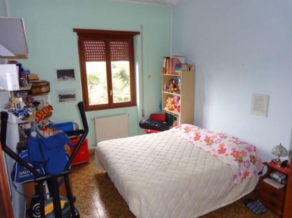 Appartamento in vendita a Roma, Montespaccato, 115 mq - Foto 8
