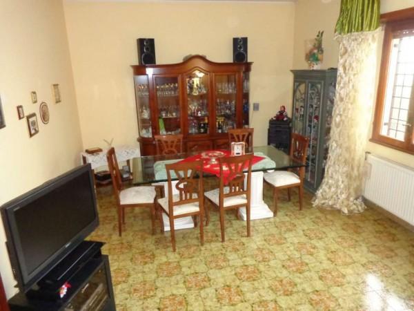 Appartamento in vendita a Roma, Montespaccato, 115 mq - Foto 15