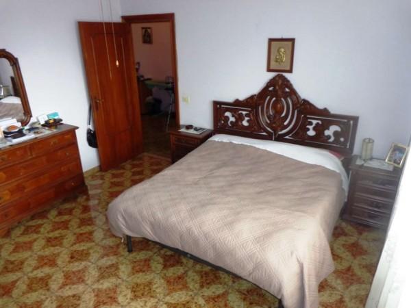 Appartamento in vendita a Roma, Montespaccato, 115 mq - Foto 9