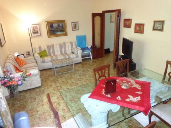 Appartamento in vendita a Roma, Montespaccato, 115 mq - Foto 12