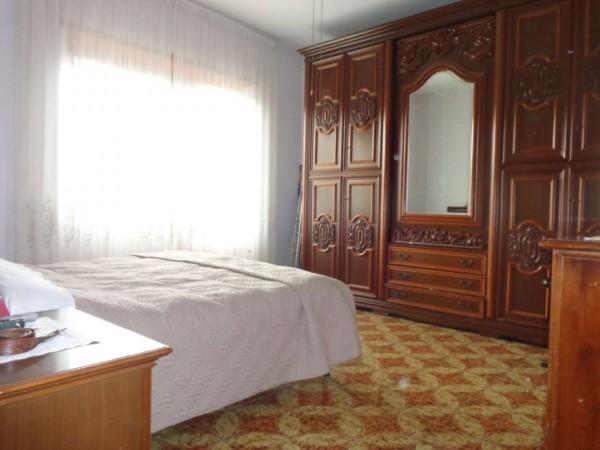 Appartamento in vendita a Roma, Montespaccato, 115 mq - Foto 10