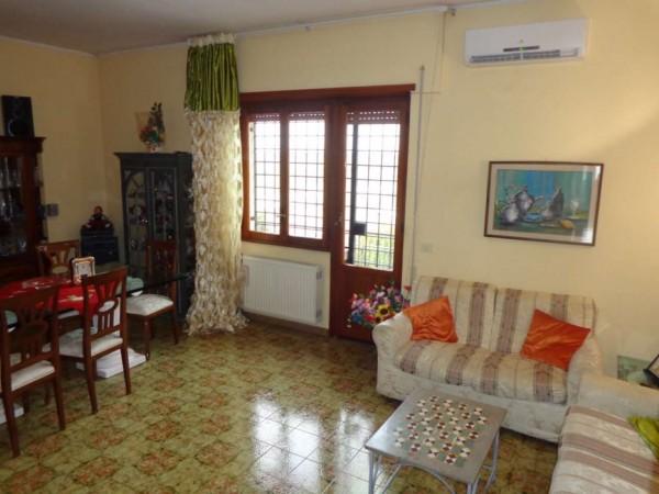 Appartamento in vendita a Roma, Montespaccato, 115 mq - Foto 14