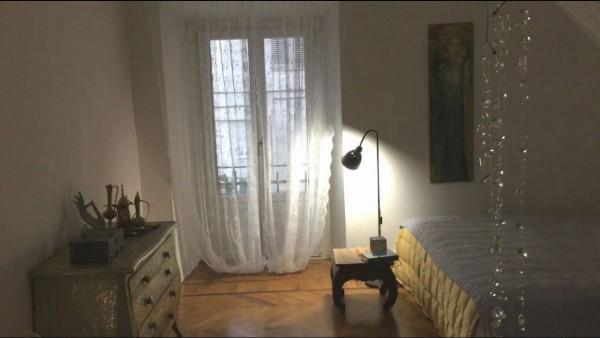 Appartamento in vendita a Torino, Centro Quadrilatero, Con giardino, 150 mq - Foto 4