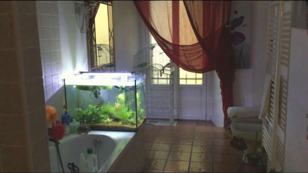 Appartamento in vendita a Torino, Centro Quadrilatero, Con giardino, 150 mq - Foto 3