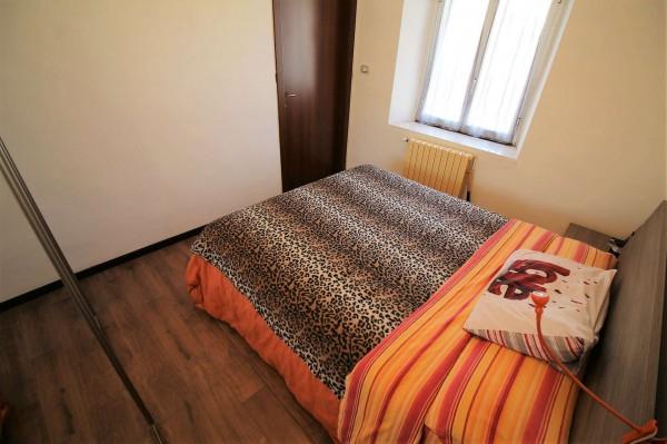 Appartamento in vendita a Alpignano, Confine Pianezza, 67 mq - Foto 10