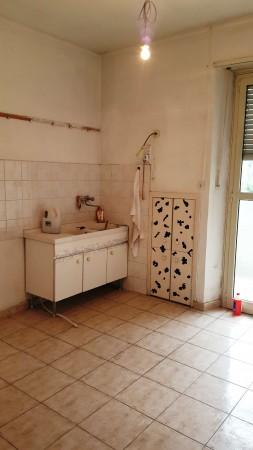 Appartamento in vendita a Torino, 71 mq - Foto 11