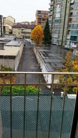 Appartamento in vendita a Torino, 71 mq - Foto 3