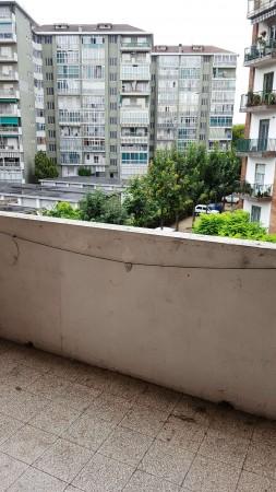 Appartamento in vendita a Torino, 71 mq - Foto 4