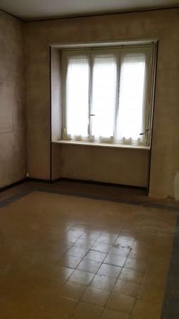 Appartamento in vendita a Torino, 71 mq - Foto 9