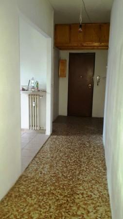 Appartamento in vendita a Torino, 71 mq - Foto 10
