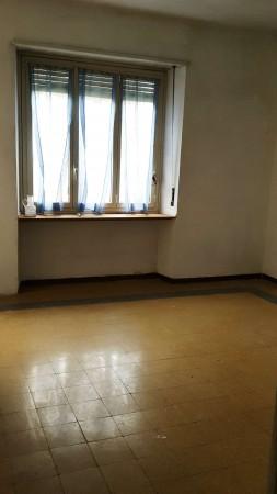 Appartamento in vendita a Torino, 71 mq - Foto 8