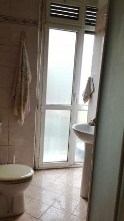 Appartamento in vendita a Torino, 71 mq - Foto 7