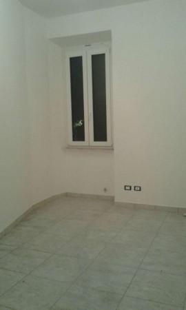 Appartamento in affitto a Roma, Con giardino, 70 mq - Foto 6
