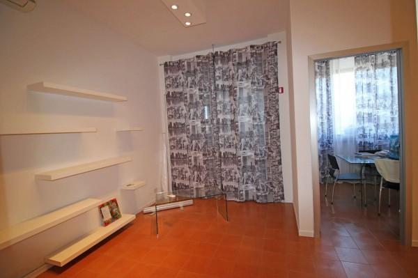 Ufficio in affitto a Firenze, Peretola, 85 mq - Foto 12