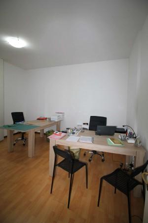 Ufficio in affitto a Firenze, Peretola, 85 mq - Foto 5
