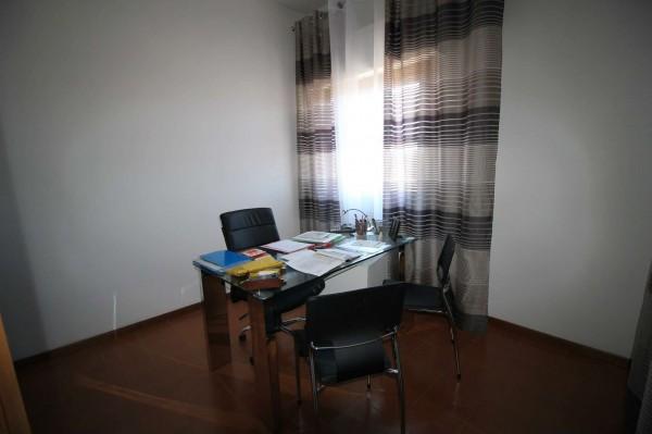 Ufficio in affitto a Firenze, Peretola, 85 mq - Foto 8