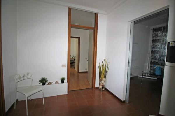Ufficio in affitto a Firenze, Peretola, 85 mq - Foto 6