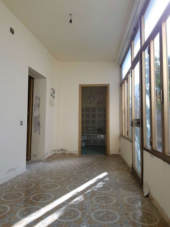 Casa indipendente in vendita a Dolianova, Con giardino, 114 mq - Foto 5