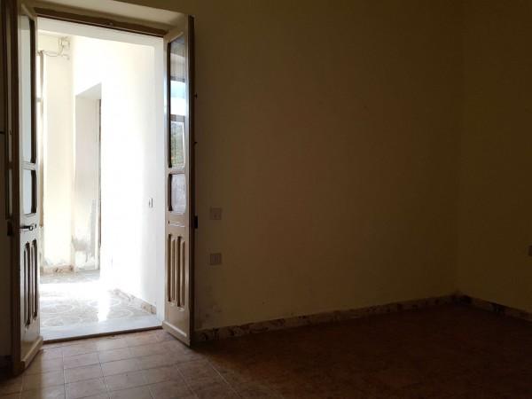 Casa indipendente in vendita a Dolianova, Con giardino, 114 mq - Foto 11