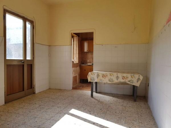 Casa indipendente in vendita a Dolianova, Con giardino, 114 mq - Foto 7