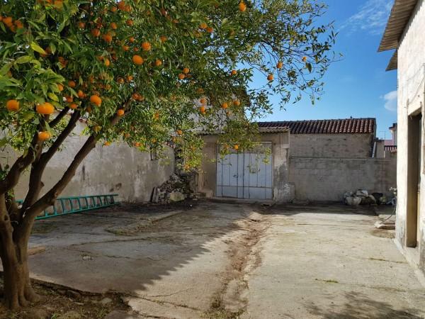 Casa indipendente in vendita a Dolianova, Con giardino, 114 mq - Foto 18