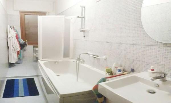 Appartamento in affitto a Milano, Sempione, 100 mq - Foto 2