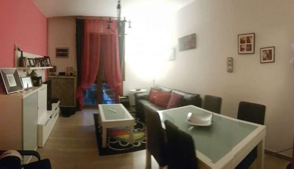 Appartamento in affitto a Milano, Sempione, 100 mq - Foto 8