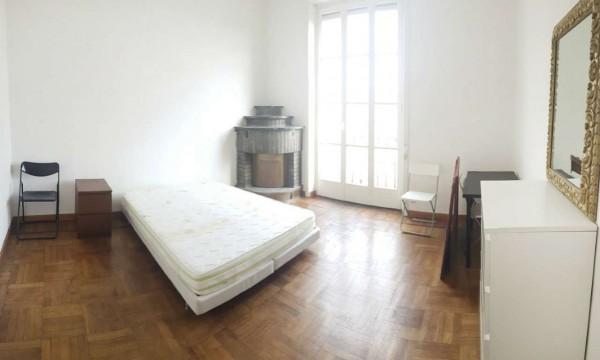 Appartamento in affitto a Milano, Porta Romana, 70 mq - Foto 3