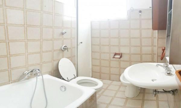 Appartamento in affitto a Milano, Porta Romana, 70 mq - Foto 2