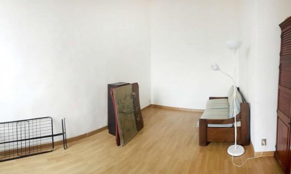 Appartamento in affitto a Milano, Porta Romana, 70 mq