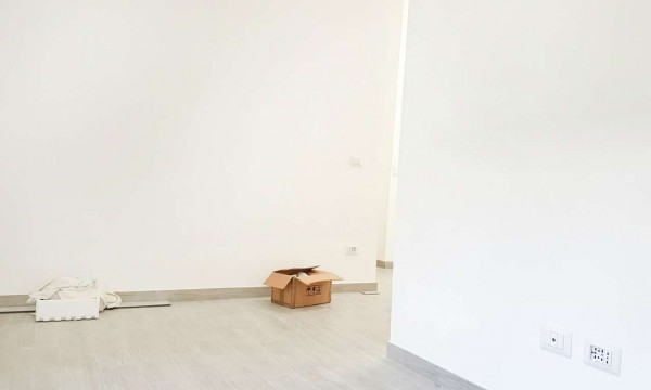 Appartamento in affitto a Milano, Lodi, Arredato, 45 mq