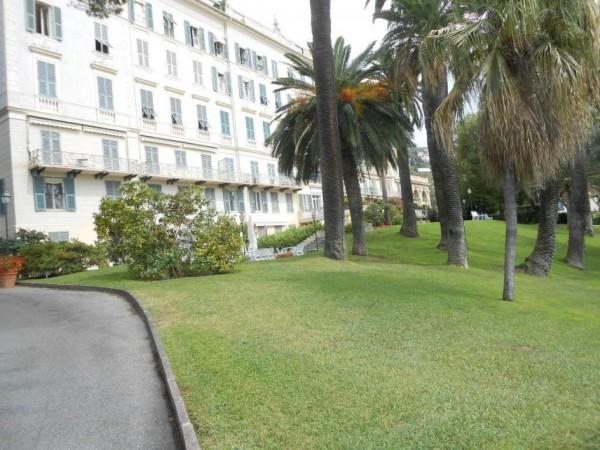 Appartamento in vendita a Genova, Capolungo, Arredato, con giardino, 59 mq - Foto 34