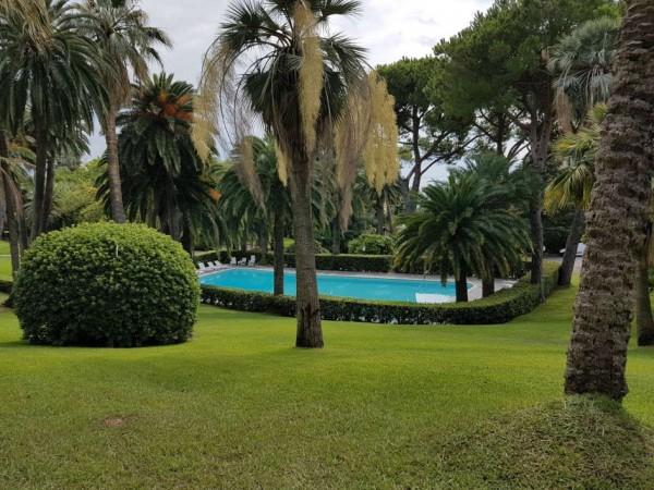 Appartamento in vendita a Genova, Capolungo, Arredato, con giardino, 59 mq - Foto 50