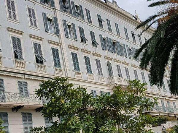Appartamento in vendita a Genova, Capolungo, Arredato, con giardino, 59 mq - Foto 6