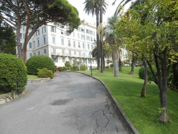 Appartamento in vendita a Genova, Capolungo, Arredato, con giardino, 59 mq - Foto 38