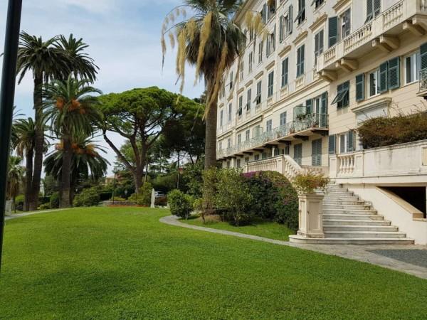 Appartamento in vendita a Genova, Capolungo, Arredato, con giardino, 59 mq - Foto 74